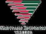 NRT-Logo copy.png