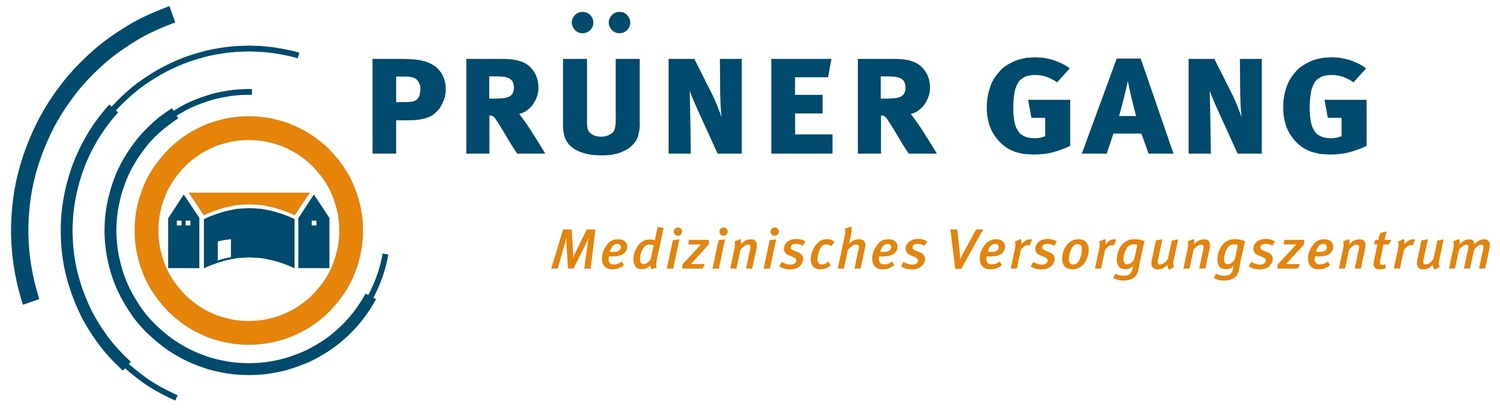 MVZ Prüner Gang Ι Diagnostik & Therapie in S.-H.