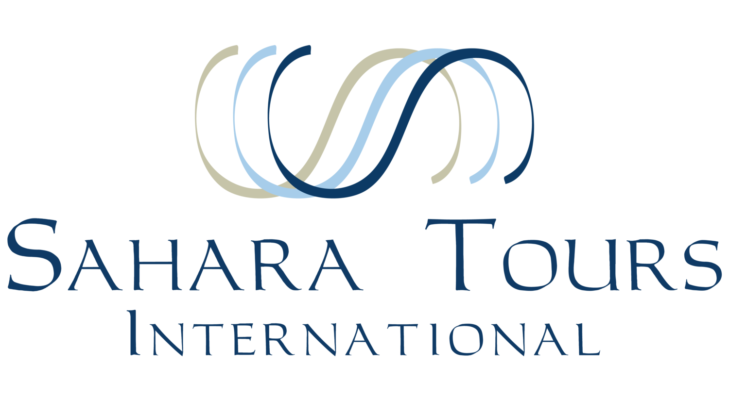 Sahara Tours International
