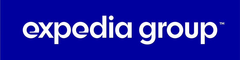 expedia_group_wordmark_detail.png