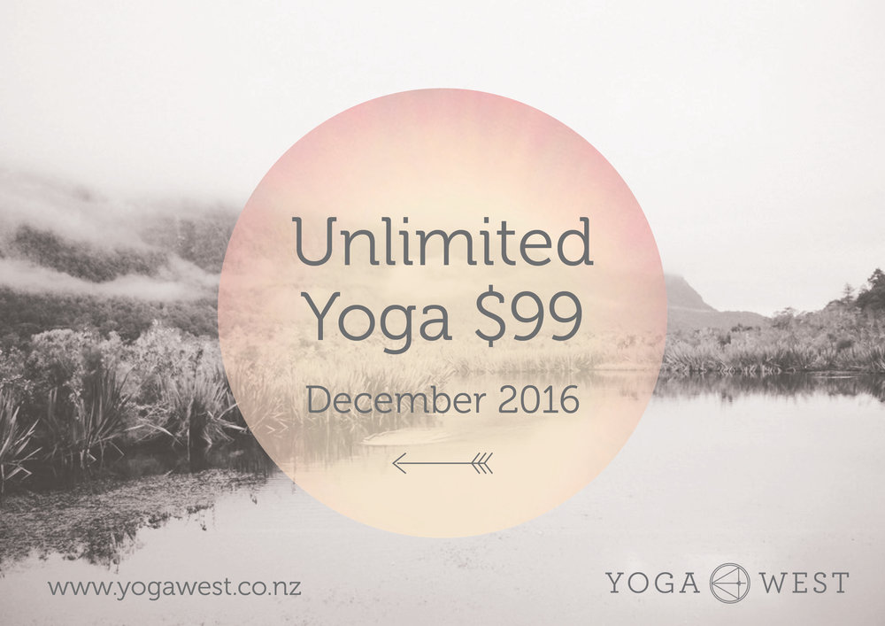 2016 December Unlimited Yoga-.jpg