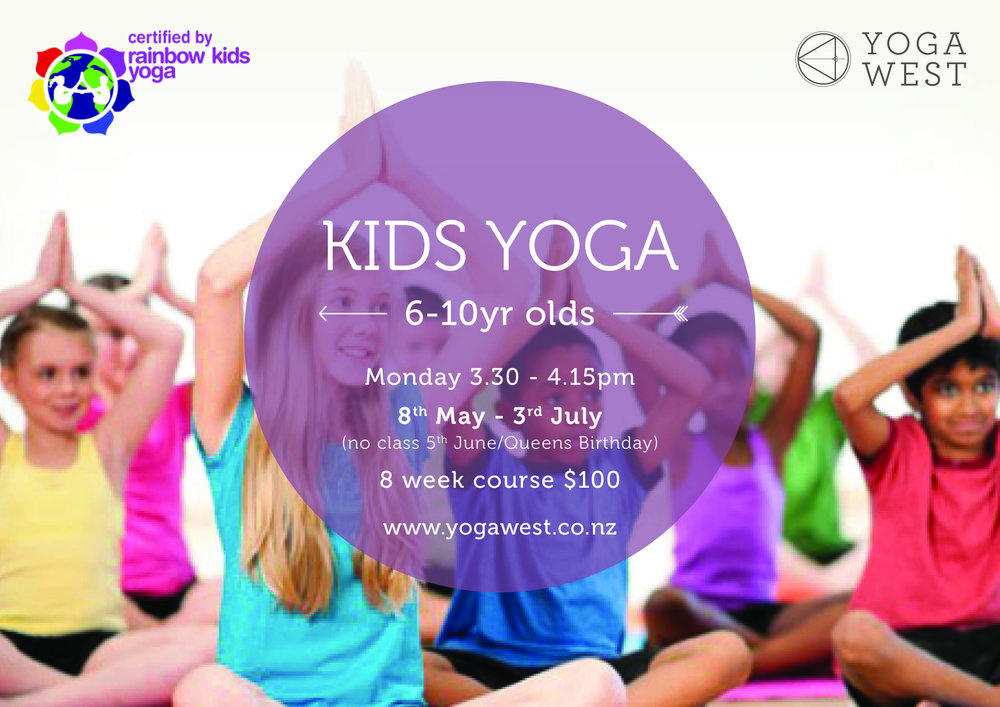 Kids Yoga_term2_2017 - FB_sml.jpg