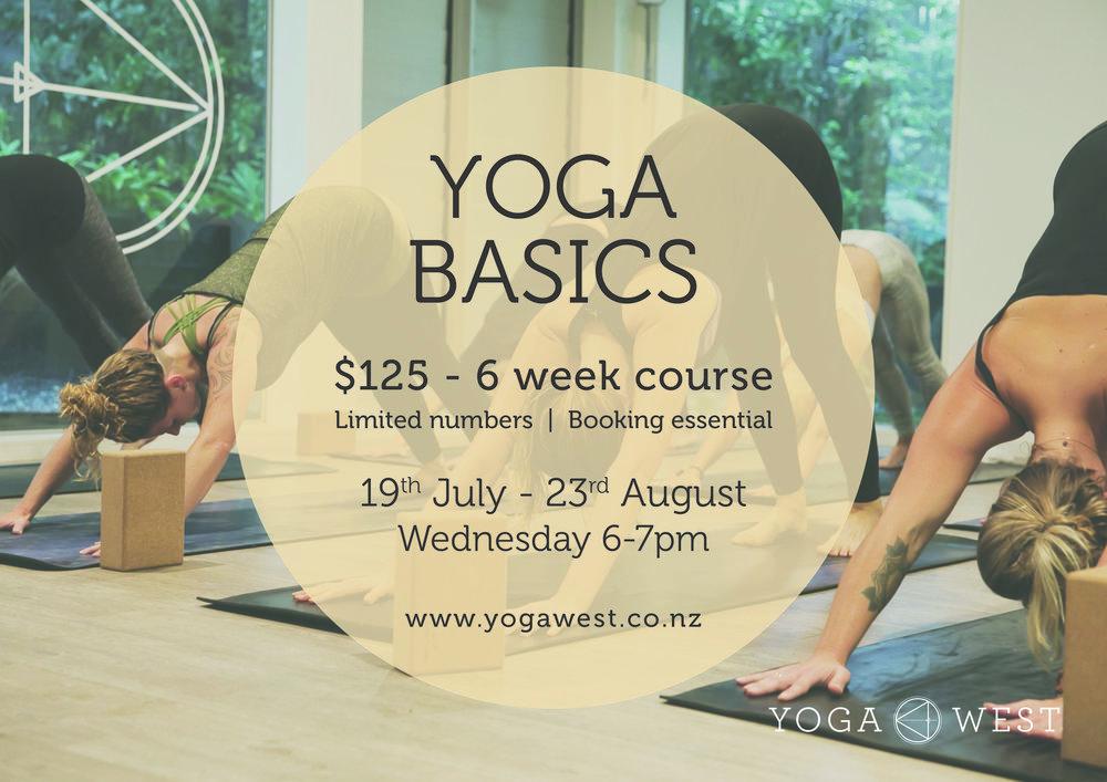 2017 Yoga Basics_19Jul-23Aug.jpg
