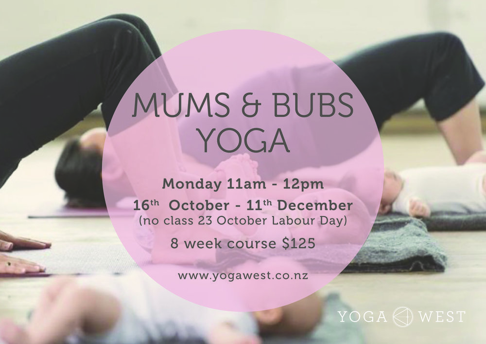 2017 Mums & Bubs Yoga_Term 4.jpg