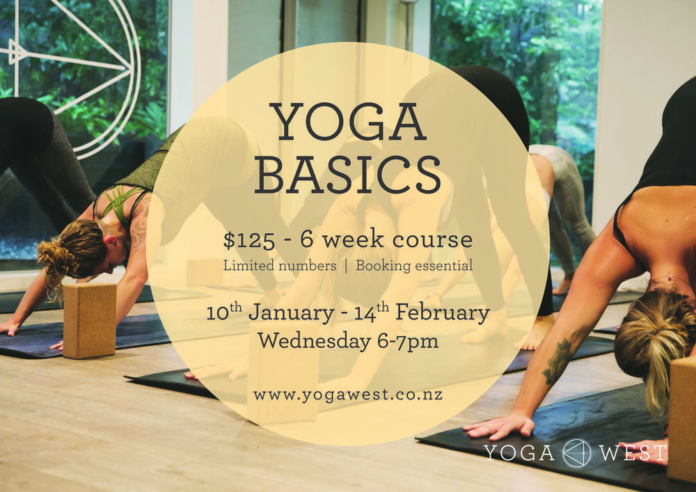 2018 Yoga Basics_10 Jan-14 Apr.jpg