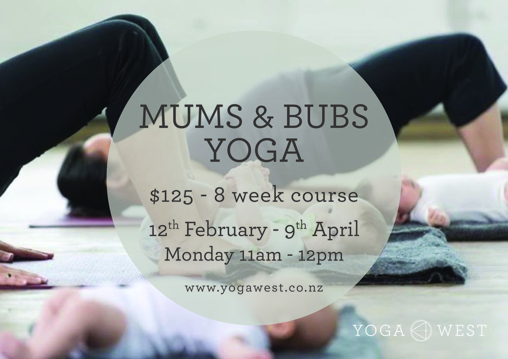 2018 Mums & Bubs Yoga_Term 1.jpg