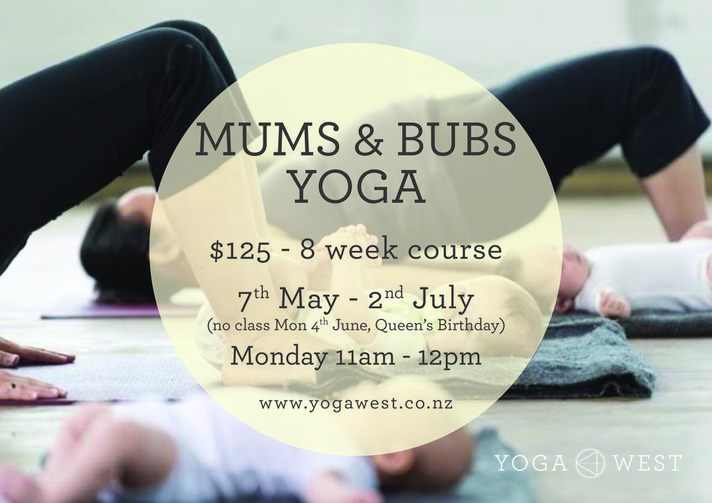 2018 Mums & Bubs Yoga_Term 2.jpg