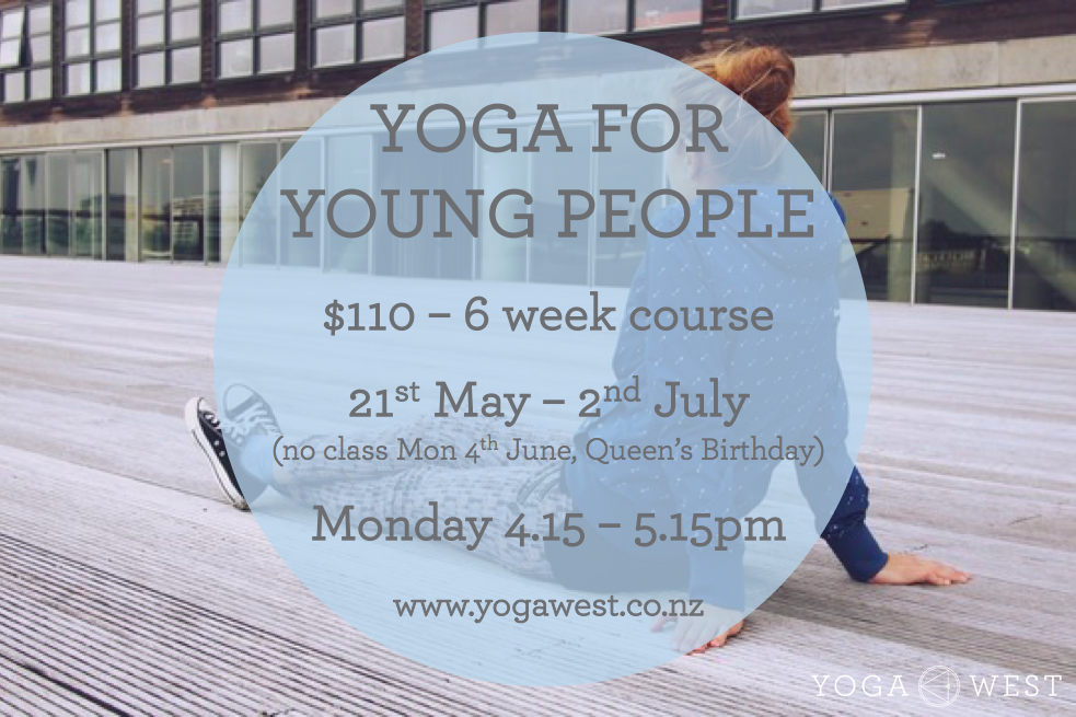 Yoga for Young.png