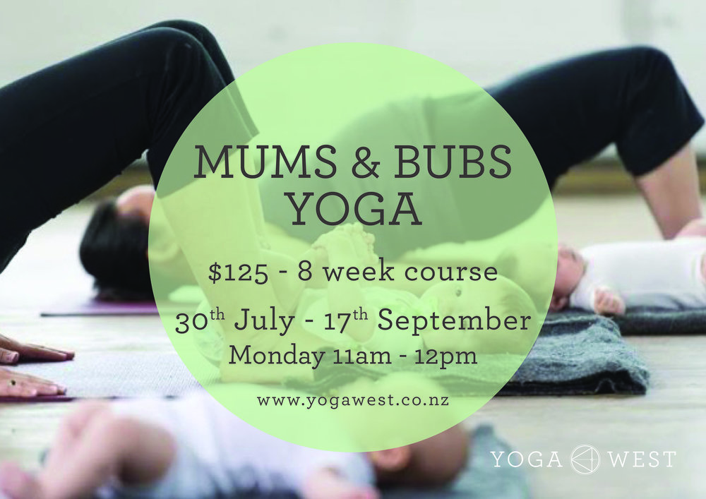 2018 Mums & Bubs Yoga_Term 3.jpg