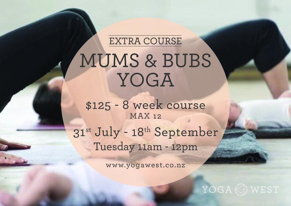 2018 Mums & Bubs Yoga_Term 3_Extra.jpg