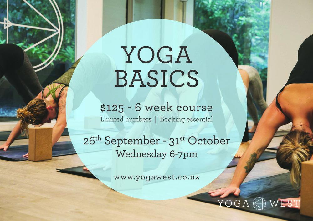 2018 Yoga Basics_26 Sep - 31 Oct.jpg