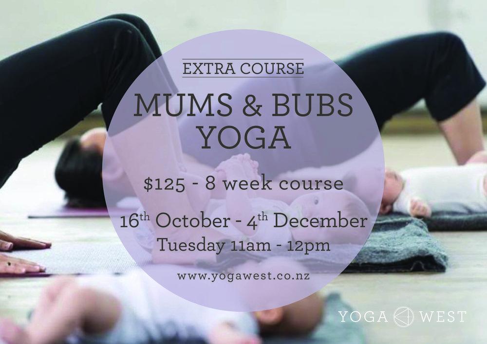 2018 Mums & Bubs Yoga_Term 4_Extra.jpg
