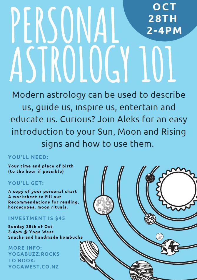 Personal Astrology 101.JPG