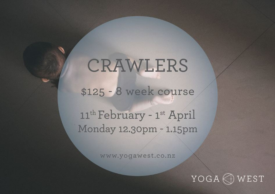 Crawlers feb-apr 2019.JPG