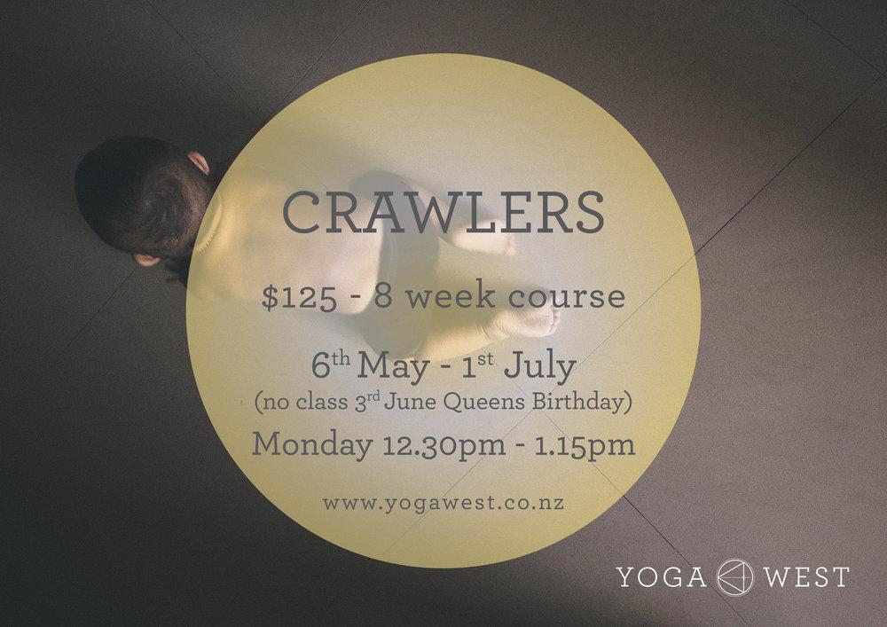 2019 Crawlers_Term 2.jpg