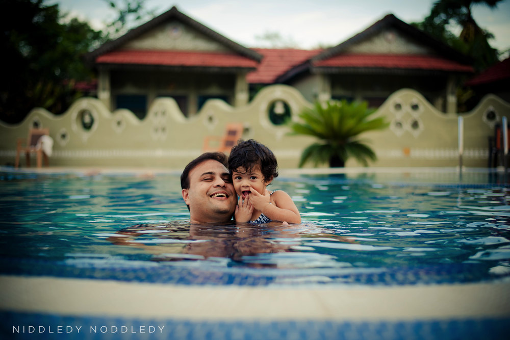 Best Photographer ❤ NiddledyNoddledy.com ~ Prenatal, Newborn and Child Photography, Calcutta - 08.jpg
