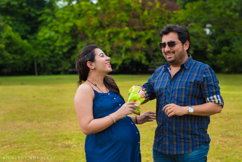Ajmani's Maternity Photoshoot ❤ NiddledyNoddledy.com ~ Bumps to Babies Photography, Calcutta - 03.jpg
