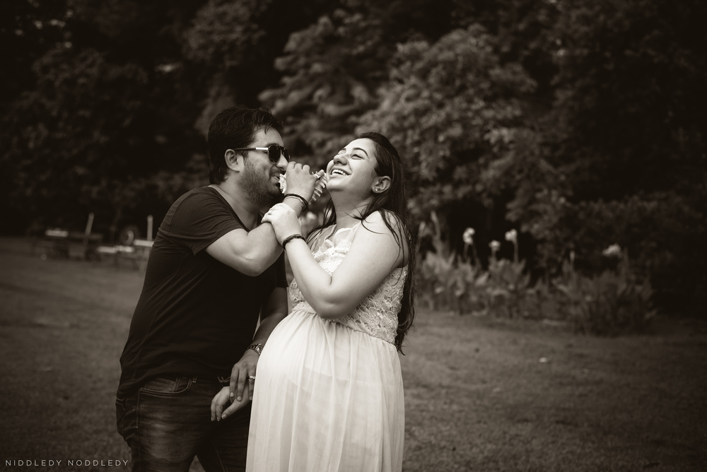 Ajmani's Maternity Photoshoot ❤ NiddledyNoddledy.com ~ Bumps to Babies Photography, Calcutta - 13.jpg