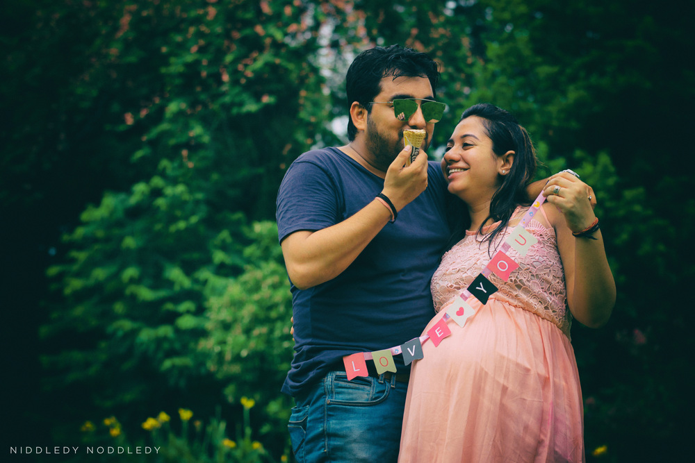Ajmani's Maternity Photoshoot ❤ NiddledyNoddledy.com ~ Bumps to Babies Photography, Calcutta - 17.jpg