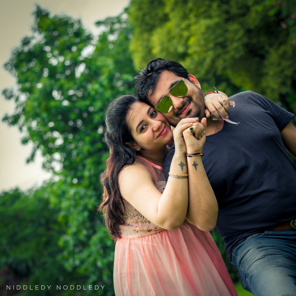 Ajmani's Maternity Photoshoot ❤ NiddledyNoddledy.com ~ Bumps to Babies Photography, Calcutta - 19.jpg