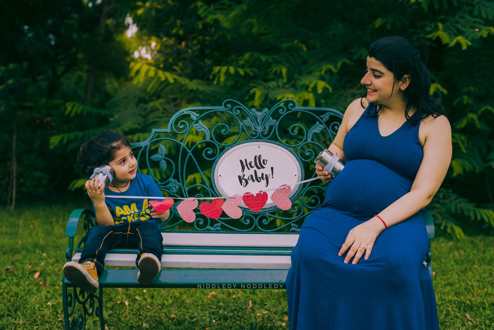 Maternity (Pregnancy:Prenatal) Photo Shoots ❤ NiddledyNoddledy.com ~ Bumps to Babies Photography, Kolkata - 05.jpg