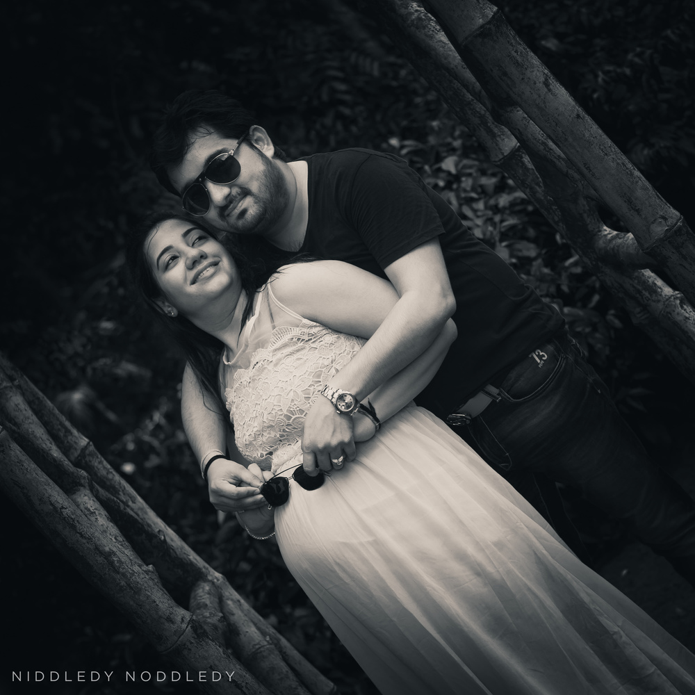 Ajmani's Maternity Photoshoot ❤ NiddledyNoddledy.com ~ Bumps to Babies Photography, Calcutta - 25.jpg
