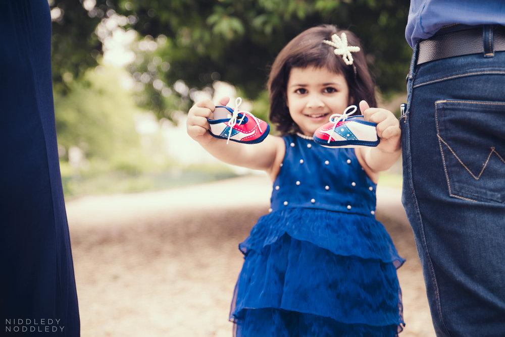 Nancy Gupta Maternity Photoshoot ❤ NiddledyNoddledy.com ~ Bumps to Babies Photography, Kolkata - 15.jpg