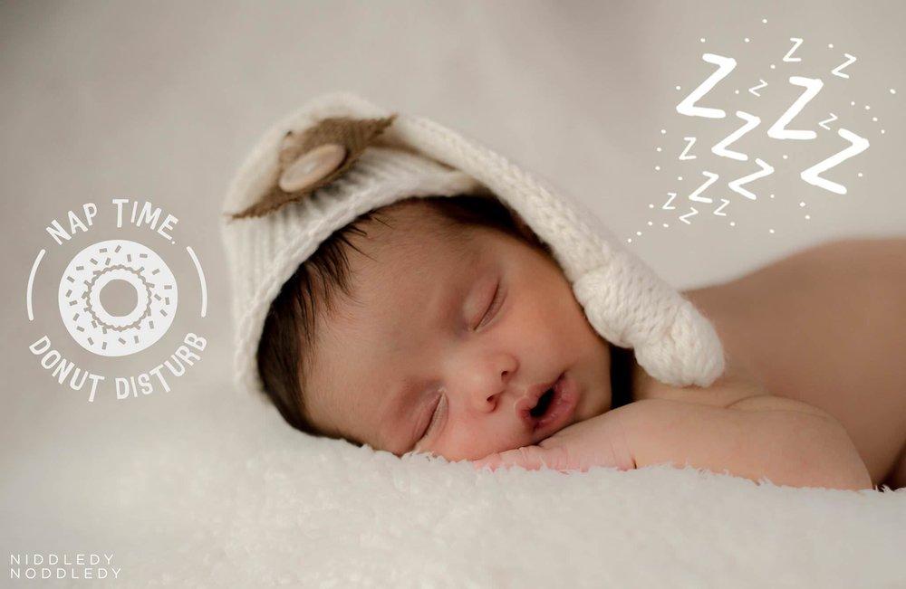 Maternity, Newborn and Children Photoshoots ❤ NiddledyNoddledy.com ~ Bellies and Babies Photography, Calcutta - 24.jpg