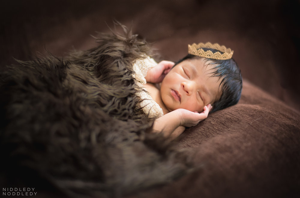 Reyansh Newborn Photoshoot ❤ NiddledyNoddledy.com ~ Bumps to Babies Photography, Kolkata - 07.jpg