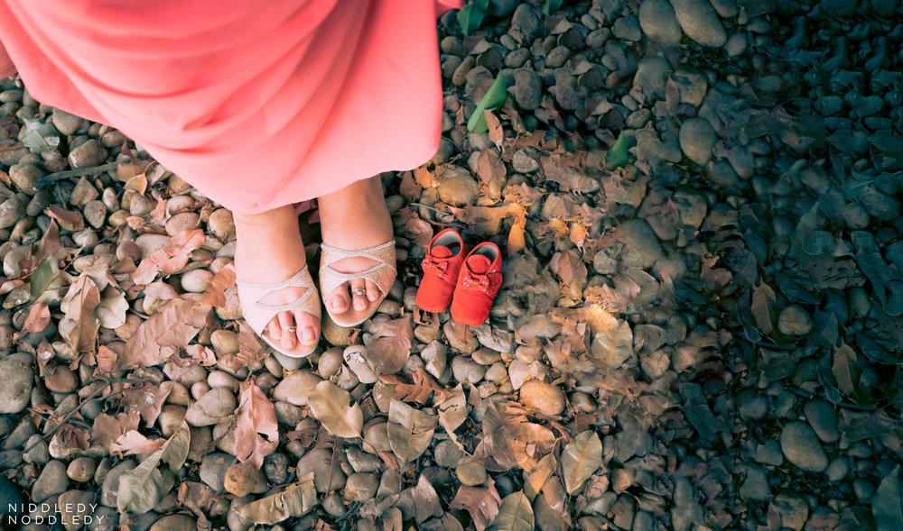 Maternity Photoshoot ❤ NiddledyNoddledy.com ~ Bumps to Babies Photography, Kolkata.jpg