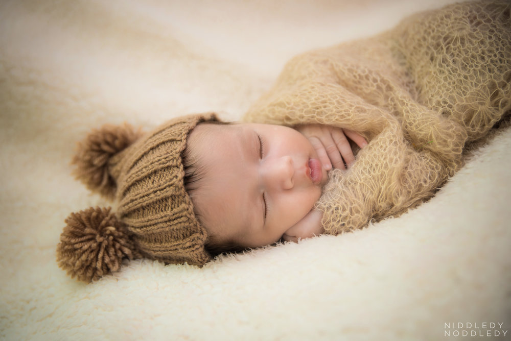 Adhiraj Newborn Photoshoot ❤ NiddledyNoddledy.com ~ Bumps to Babies Photography, Kolkata - 05.jpg