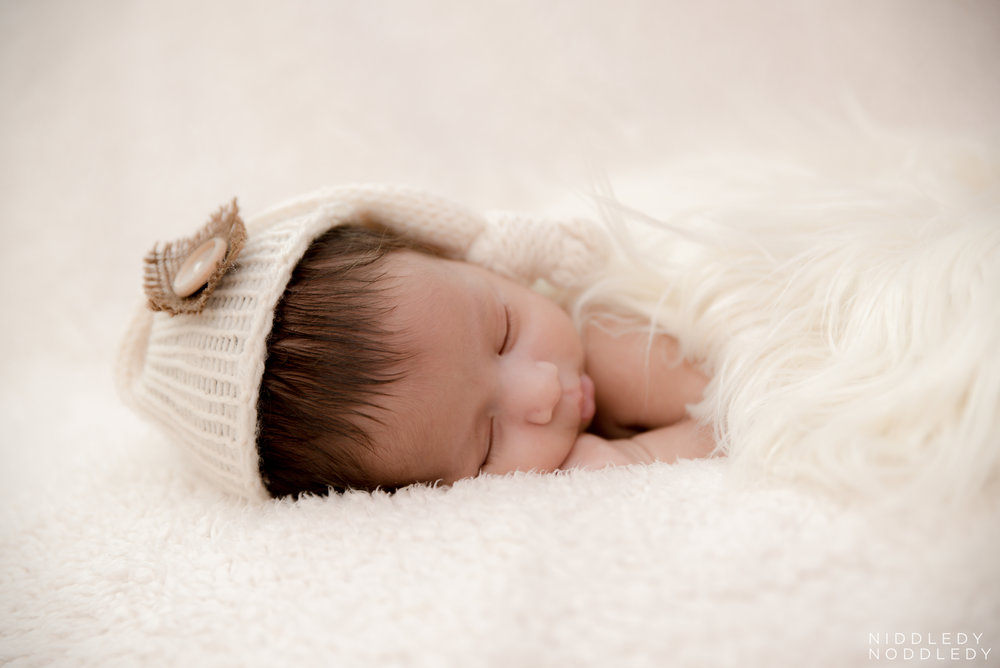 Adhiraj Newborn Photoshoot ❤ NiddledyNoddledy.com ~ Bumps to Babies Photography, Kolkata - 08.jpg