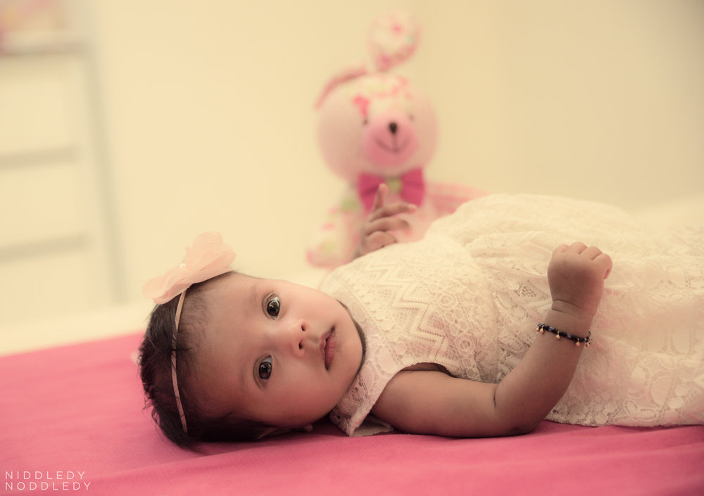 Anaisha Baby Photoshoot ❤ NiddledyNoddledy.com ~ Bumps to Babies Photography, Kolkata - 01.jpg