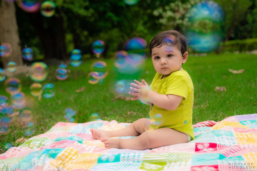Hayaan Baby Photoshoot ❤ NiddledyNoddledy.com ~ Bumps to Babies Photography, Kolkata - 23.jpg