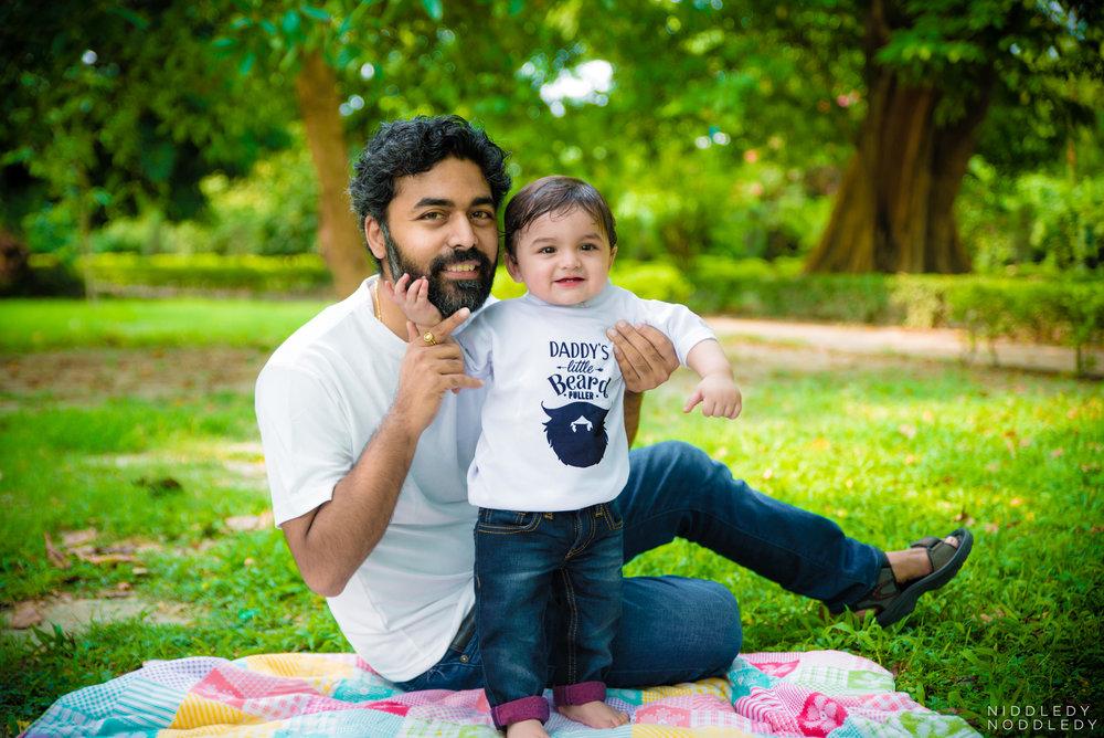 Hayaan Baby Photoshoot ❤ NiddledyNoddledy.com ~ Bumps to Babies Photography, Kolkata - 19.jpg