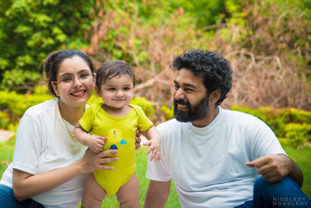 Hayaan Baby Photoshoot ❤ NiddledyNoddledy.com ~ Bumps to Babies Photography, Kolkata - 22.jpg