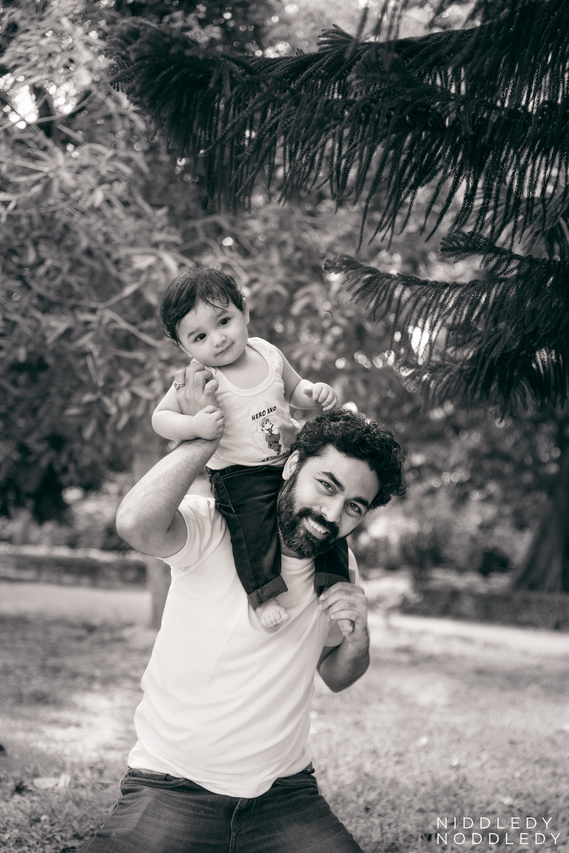 Hayaan Baby Photoshoot ❤ NiddledyNoddledy.com ~ Bumps to Babies Photography, Kolkata - 20.jpg