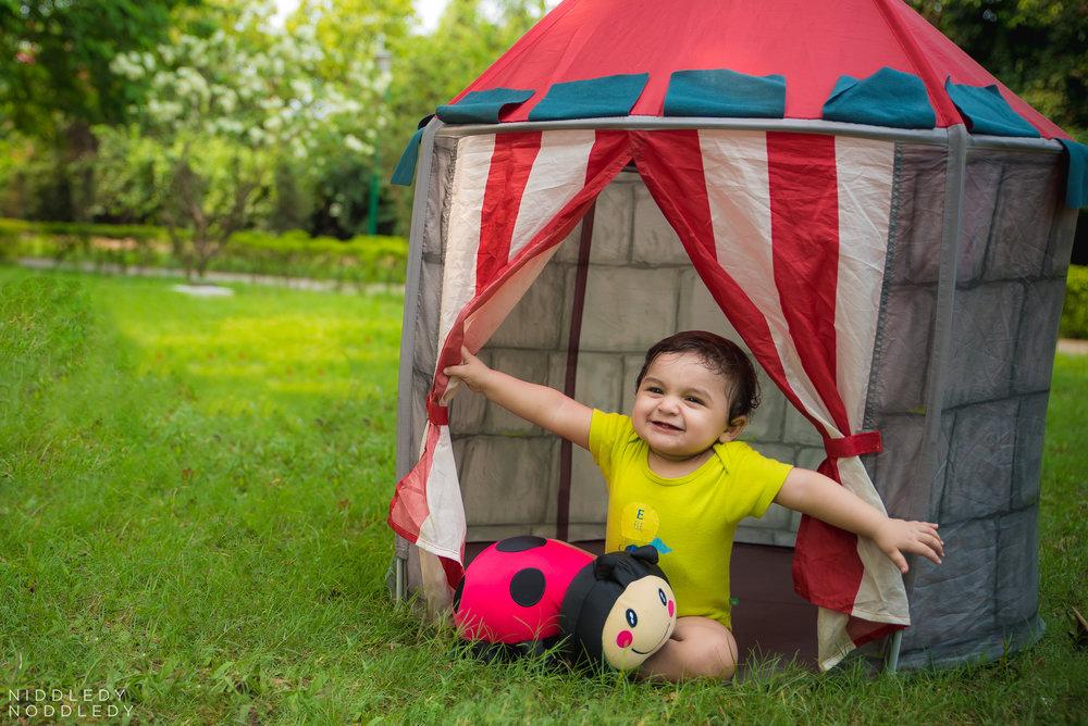 Hayaan Baby Photoshoot ❤ NiddledyNoddledy.com ~ Bumps to Babies Photography, Kolkata - 21.jpg