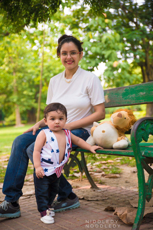 Hayaan Baby Photoshoot ❤ NiddledyNoddledy.com ~ Bumps to Babies Photography, Kolkata - 17.jpg