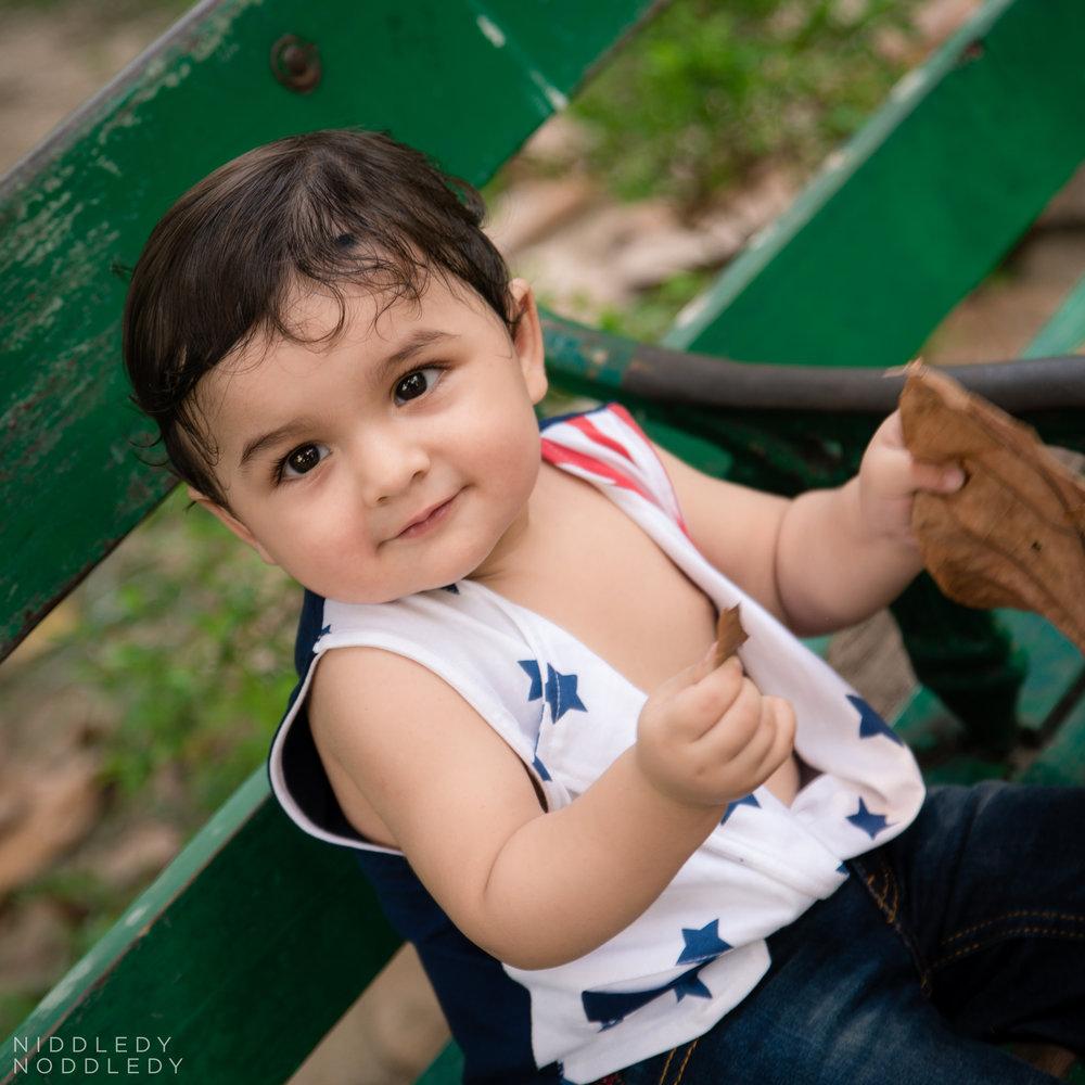 Hayaan Baby Photoshoot ❤ NiddledyNoddledy.com ~ Bumps to Babies Photography, Kolkata - 18.jpg