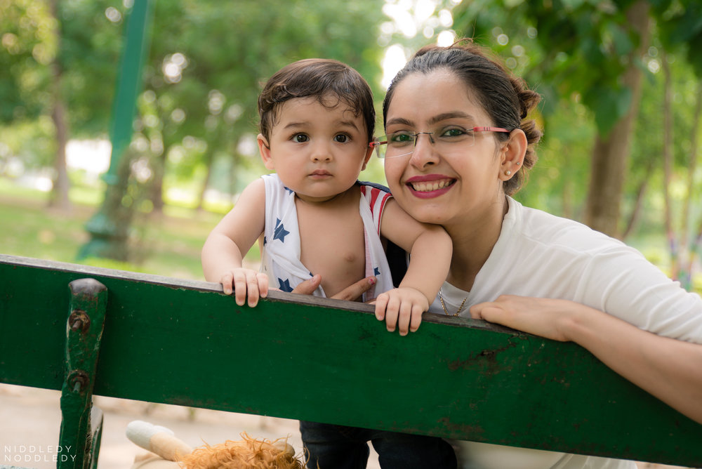 Hayaan Baby Photoshoot ❤ NiddledyNoddledy.com ~ Bumps to Babies Photography, Kolkata - 16.jpg