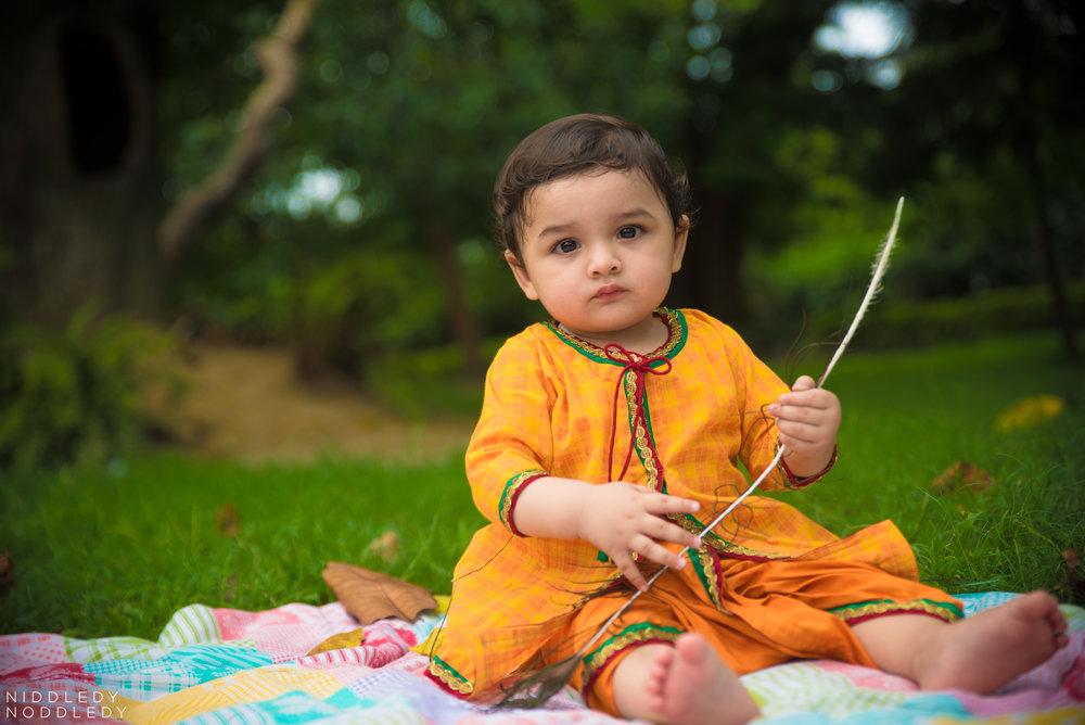 Hayaan Baby Photoshoot ❤ NiddledyNoddledy.com ~ Bumps to Babies Photography, Kolkata - 13.jpg