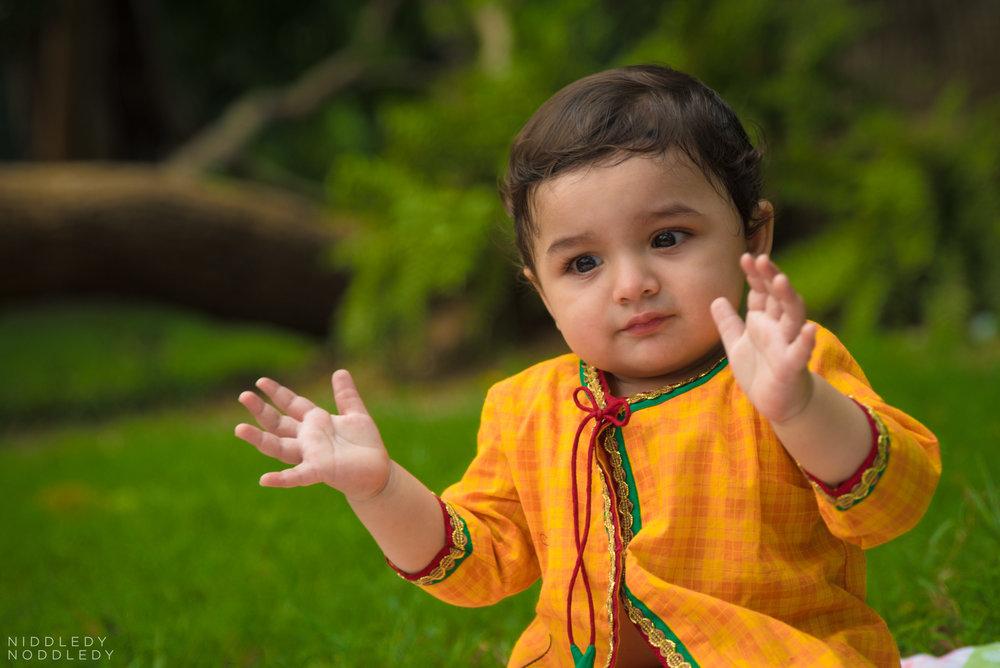 Hayaan Baby Photoshoot ❤ NiddledyNoddledy.com ~ Bumps to Babies Photography, Kolkata - 14.jpg