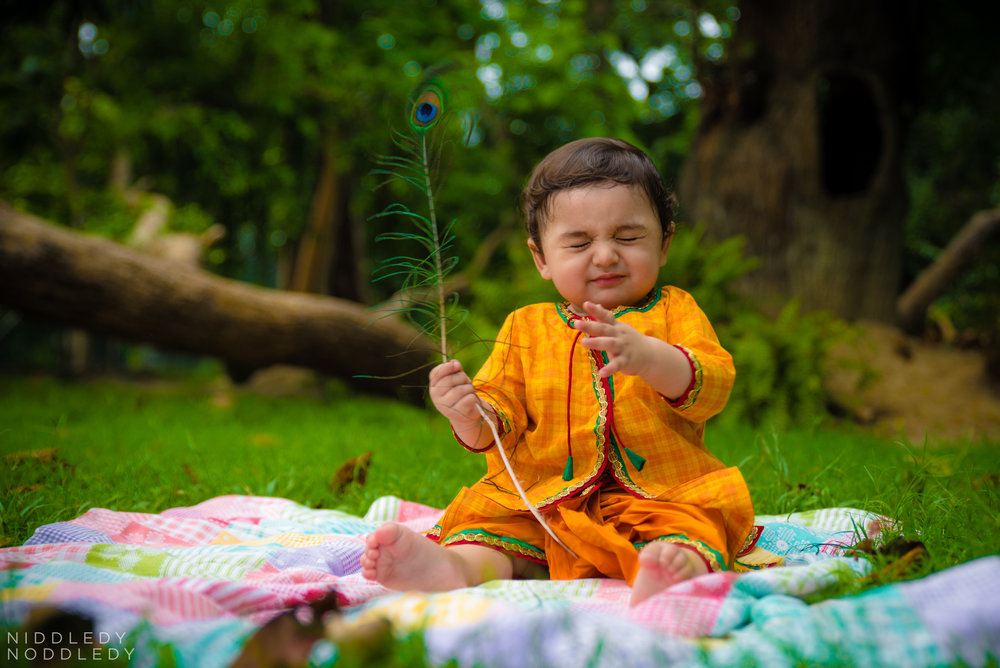 Hayaan Baby Photoshoot ❤ NiddledyNoddledy.com ~ Bumps to Babies Photography, Kolkata - 12.jpg