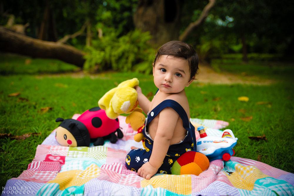 Hayaan Baby Photoshoot ❤ NiddledyNoddledy.com ~ Bumps to Babies Photography, Kolkata - 07.jpg