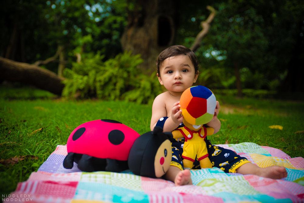Hayaan Baby Photoshoot ❤ NiddledyNoddledy.com ~ Bumps to Babies Photography, Kolkata - 06.jpg