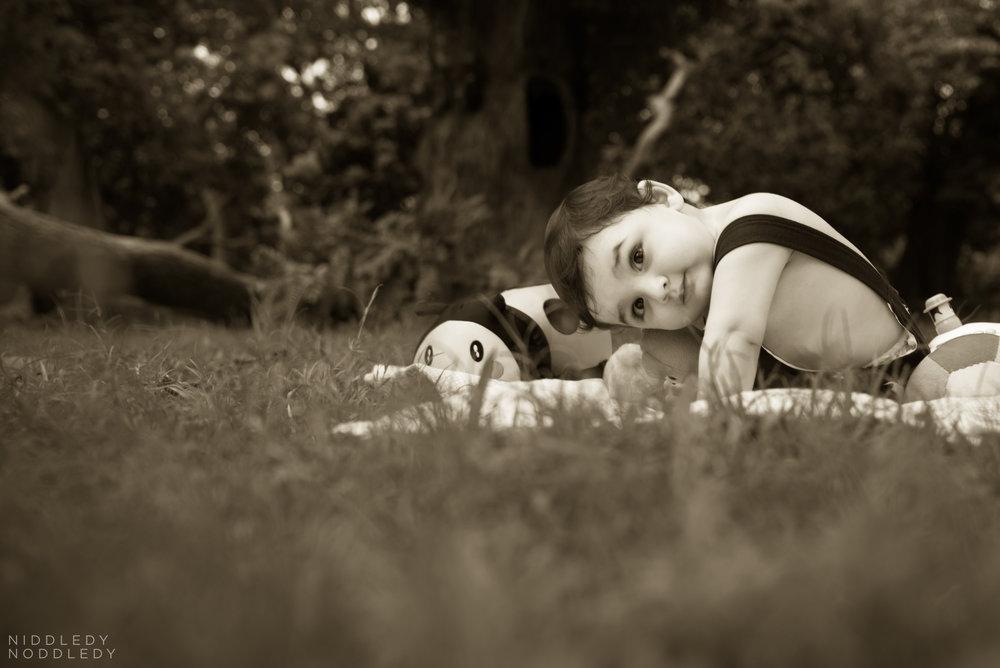 Hayaan Baby Photoshoot ❤ NiddledyNoddledy.com ~ Bumps to Babies Photography, Kolkata - 08.jpg