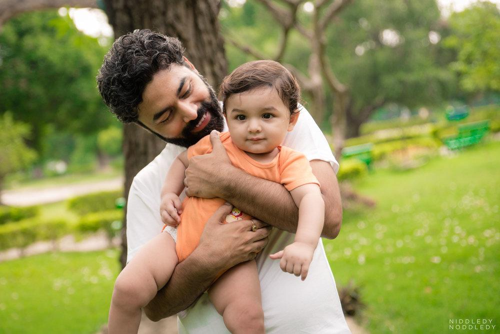 Hayaan Baby Photoshoot ❤ NiddledyNoddledy.com ~ Bumps to Babies Photography, Kolkata - 05.jpg