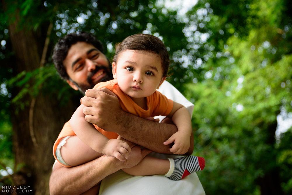Hayaan Baby Photoshoot ❤ NiddledyNoddledy.com ~ Bumps to Babies Photography, Kolkata - 01.jpg