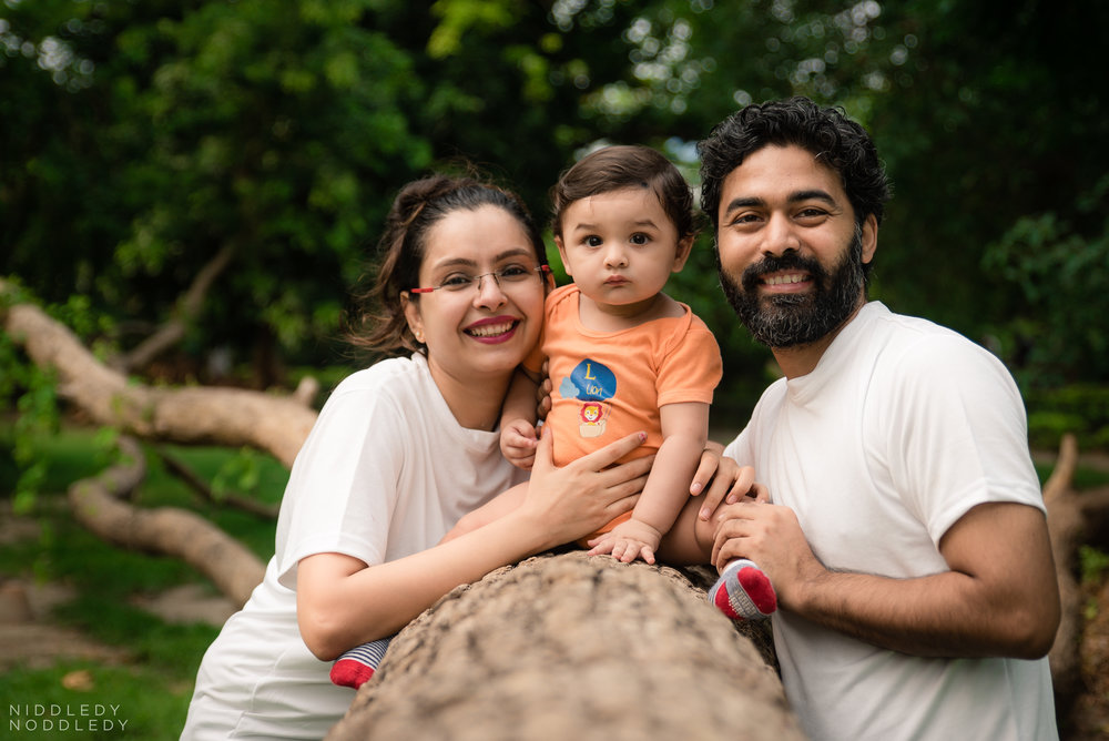 Hayaan Baby Photoshoot ❤ NiddledyNoddledy.com ~ Bumps to Babies Photography, Kolkata - 02.jpg